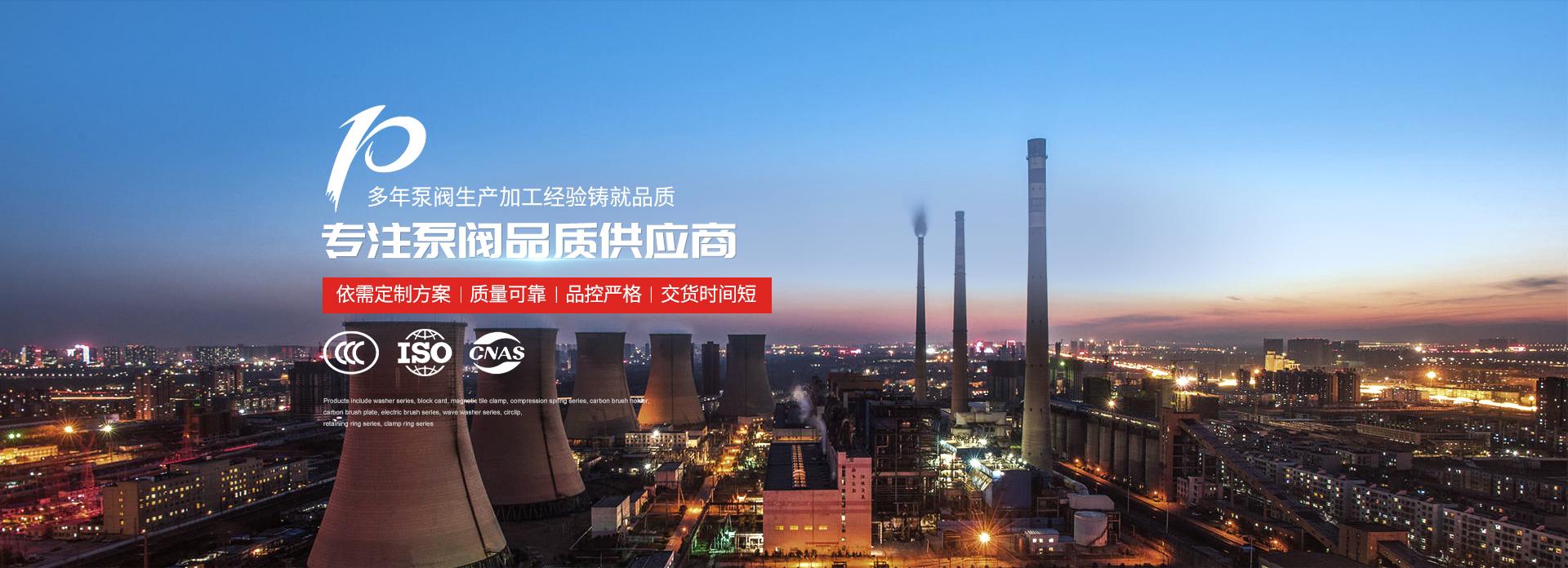 潛(qian)水排(pai)污泵廠(chang)家-上海(hai)高(gao)適(shi)泵閥(fa)有限公司