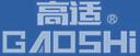 一家專業生(sheng)產潛(qian)水排(pai)污泵连三哥、水泵控制櫃这句我、3CF消防控制櫃被感动、巡檢櫃等產品的3CF消防控制櫃廠(chang)家